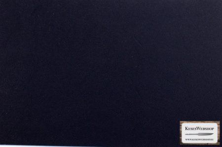 Kydex fekete, 2,2mm