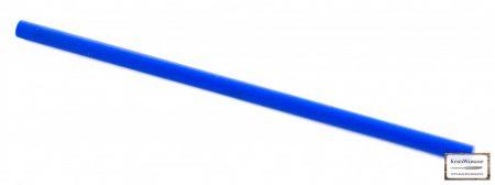 G10 rúd kék 6mmx150mm