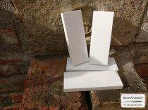 Corian - plasele 12mm