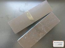 Corian - barna pár, 12mm