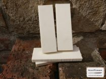 Corian fildeș - plasele 12mm