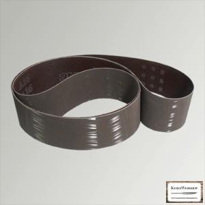 p400  A45 Trizact 3M AA237 csiszolószalag 50x1200mm