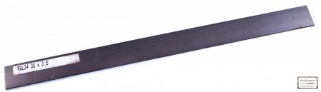 RWL34 Damasteel 3,2x51x250mm