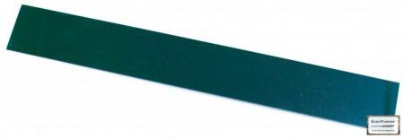 G10 sötét zöld liner 1,2mm
