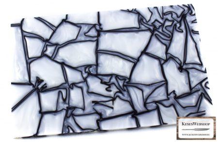 Kirinite Cracked Ice tábla