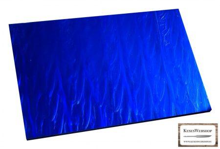 Kirinite Midnight Blue tábla