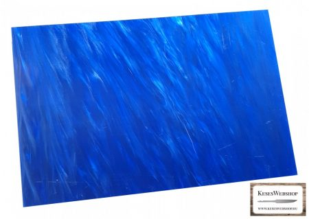 Kirinite Deep Blue tábla