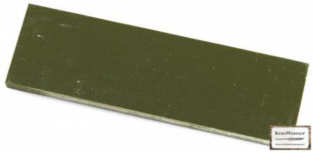 G10 Olive markolat pár 4,5mm