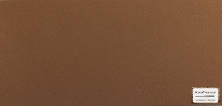Kydex coyote brown 2,0mm x 200mm x 300mm