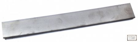 1.1274 ( C100S ) AISI 1095 3,5mm x 40mm x 1000mm