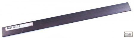 RWL34 Damasteel 2,6x38x500mm