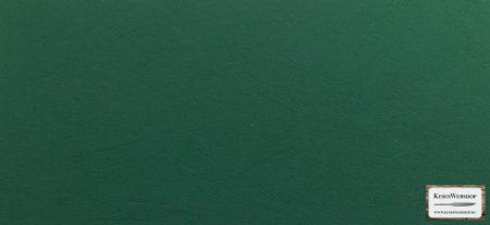 Kydex sötét zöld, 2,0 mm
