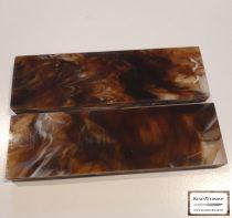 Akril márvány panelpár
