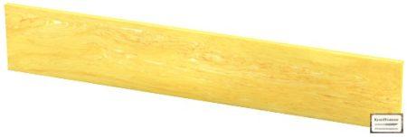 Juma Gem sárga lap, 8mm
