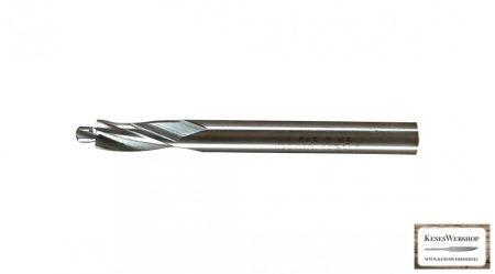 Süllyesztő fúró csapos 180° 5,0x2,9mm