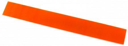 Liner G10, portocaliu, 1.2 mm