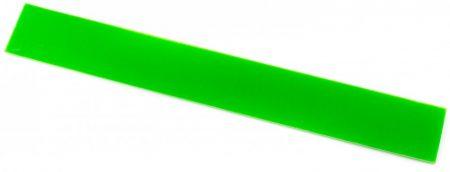 Liner G10, verde , 1.2 mm