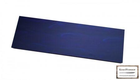 Kirinite  Midnight Blue material pentru mâner, pereche