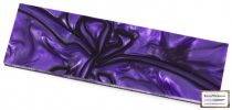 Kirinite Purple Haze, material pentru mâner 6.4 mm