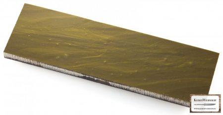 Kirinite Venom Pearl material pentru mâner, pereche