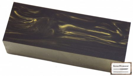 Kirinite Venom tömb