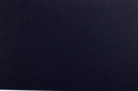 Kydex fekete, 1,5mm