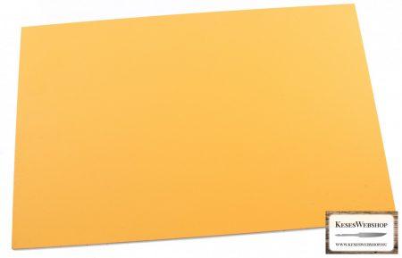 Kydex Sunflower 1,8mm