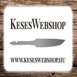 кожа за нож