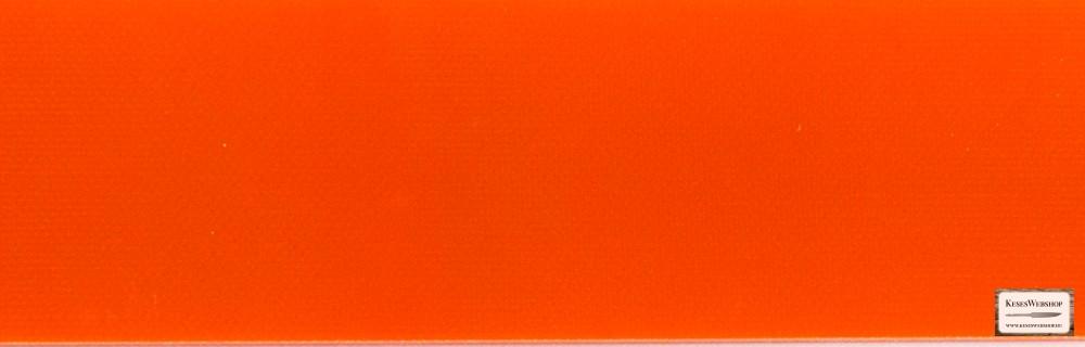G10 Hunter Orange markolat pár 3,5mm