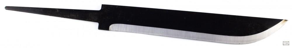 Nanus szénacél penge 240mm Leuku